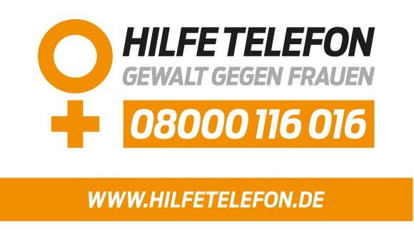 hilfetelefon-logo
