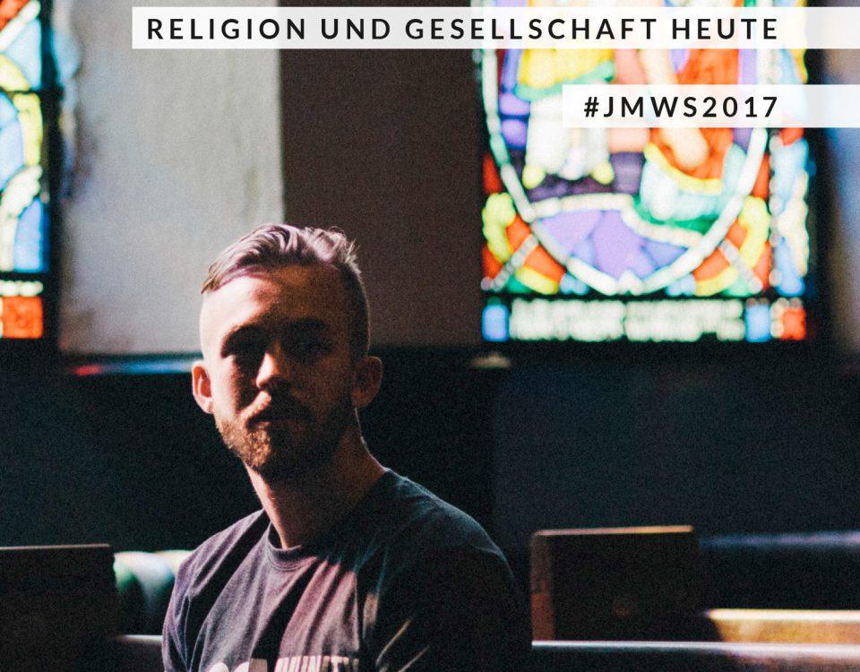 jmws_profilbild_2