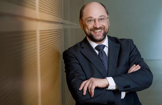Schulz_Presse_8