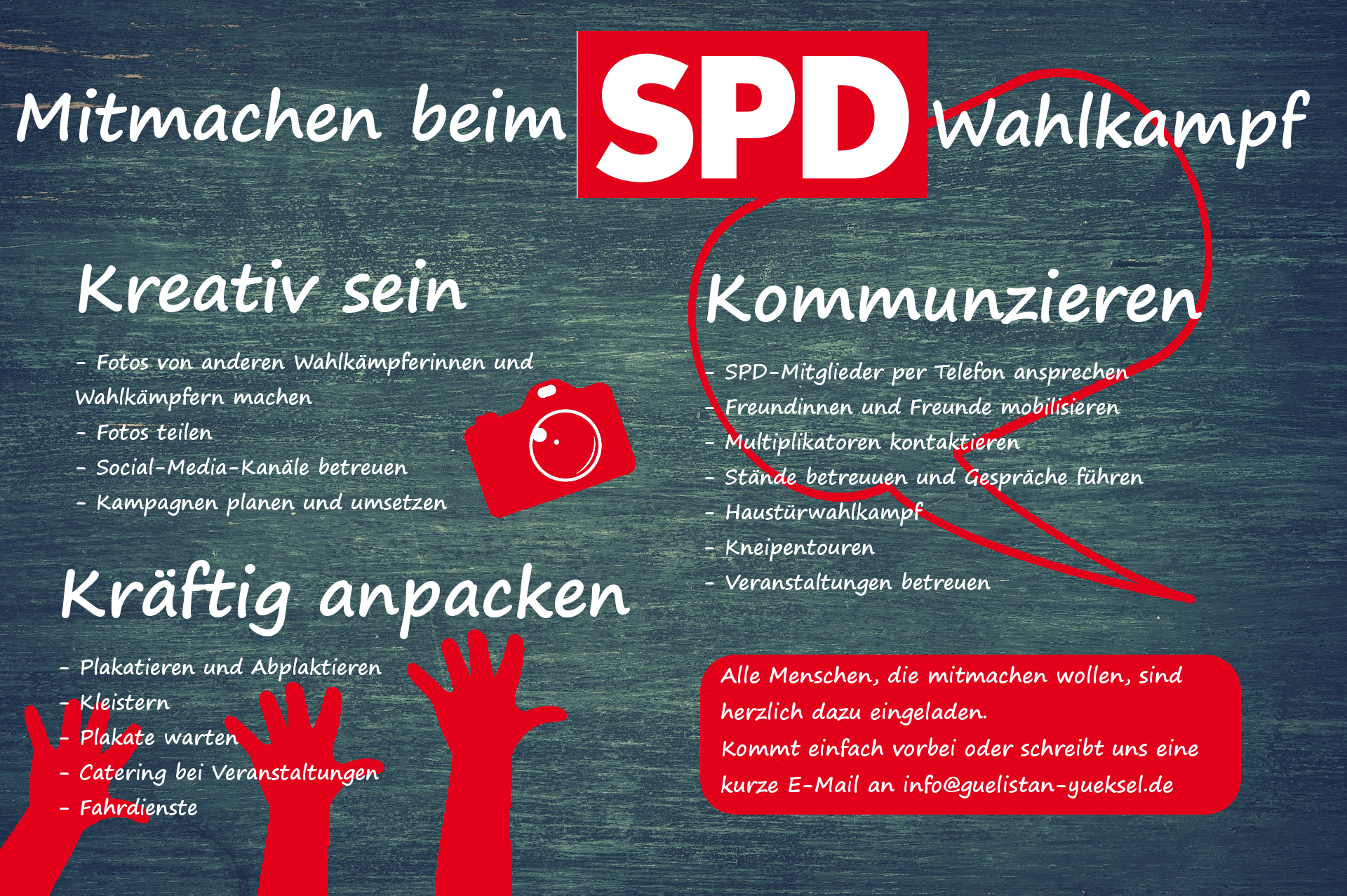 Wahlkampfteam_mitmachen