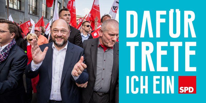 csm_Eintreten_Schulz_8aa88a9d8f