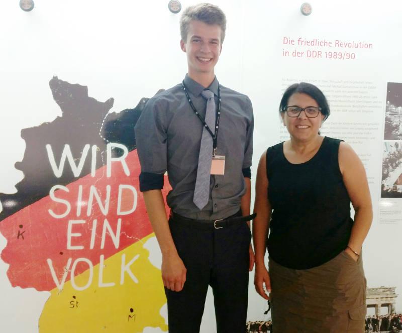 2017-05-29 Jugend und Parlament_Sebastian Dallmeier2Klein