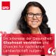 glyphosat verbieten4