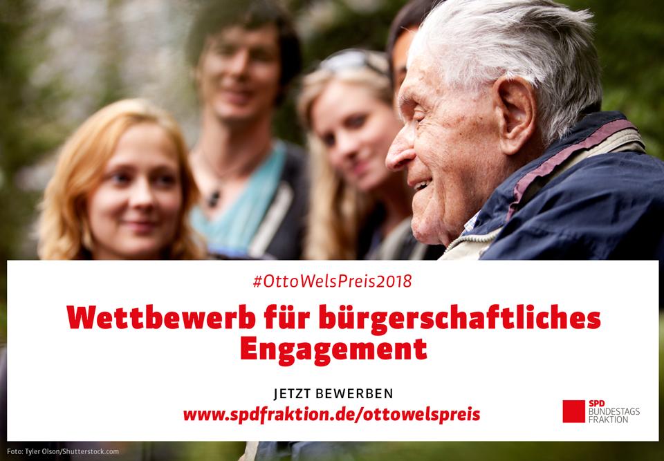 Sharepic_otto-wels-preis-2018_quer_allgemeiner-Aufruf