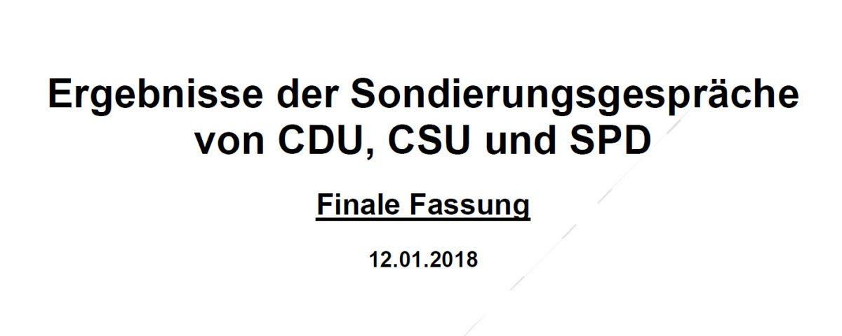 sondierungen_dokument