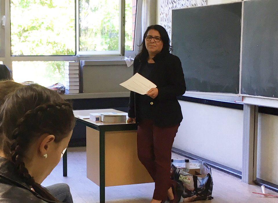 EU-Projektttag Schulbesuch_hell