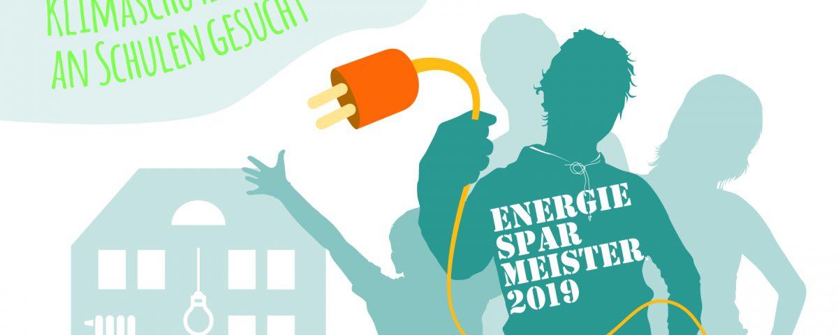 Energiesparmeister-Logo-komplett